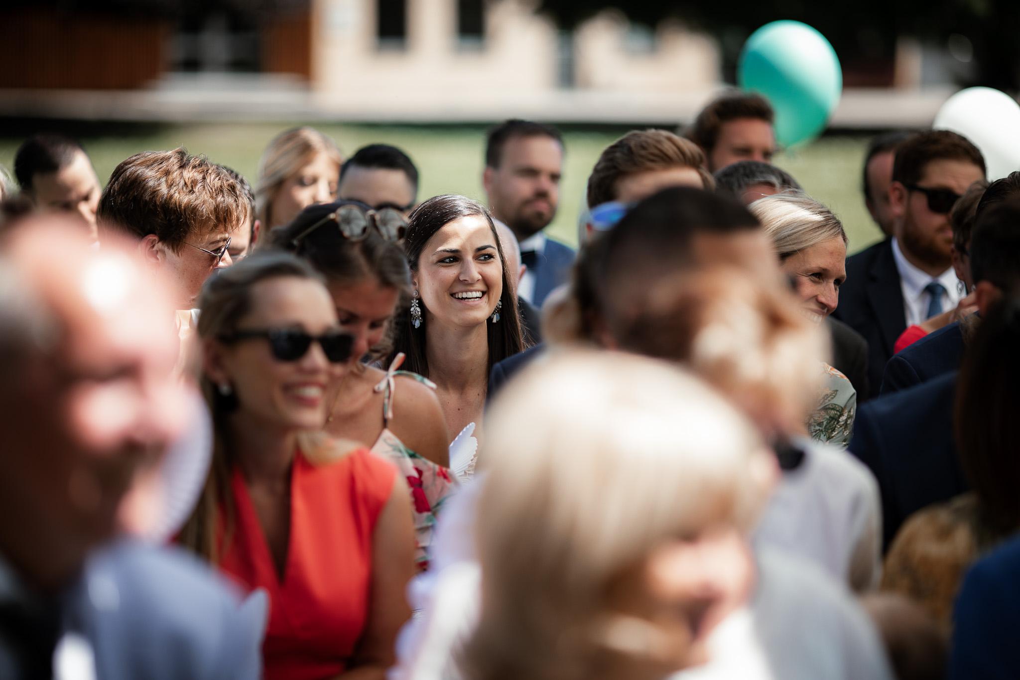 Als Hochzeitsfotograf in Eltville - Freie Trauung im Weingut Baron Knyphausen 9