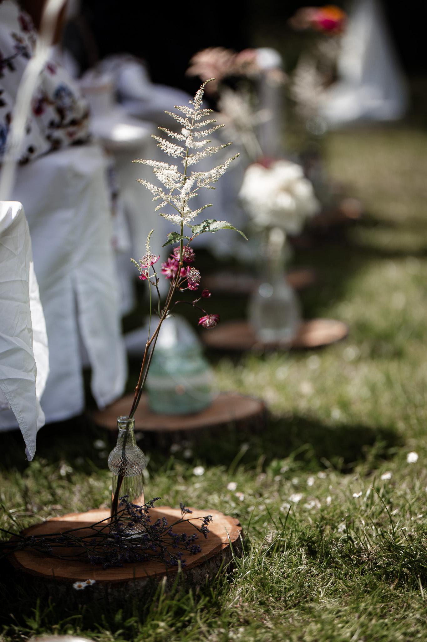 Als Hochzeitsfotograf in Eltville - Freie Trauung im Weingut Baron Knyphausen 18