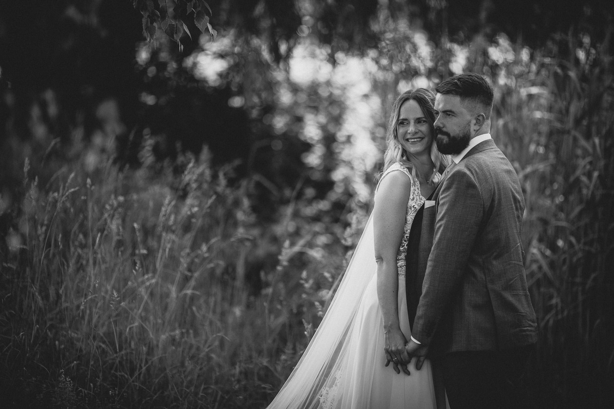Als Hochzeitsfotograf in Eltville - Freie Trauung im Weingut Baron Knyphausen 47