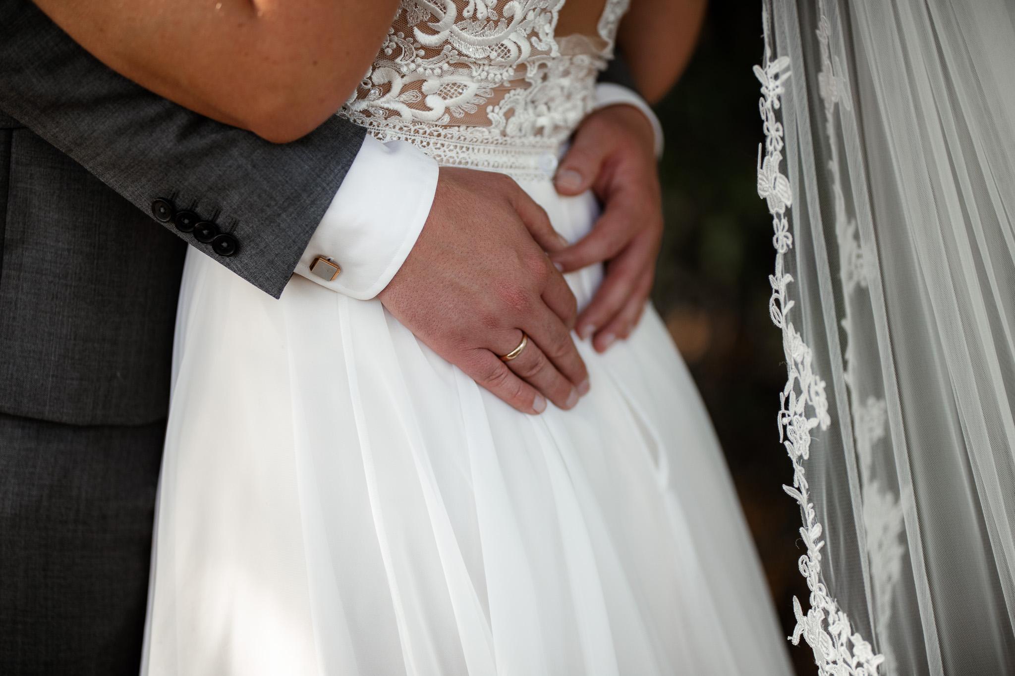 Als Hochzeitsfotograf in Eltville - Freie Trauung im Weingut Baron Knyphausen 51