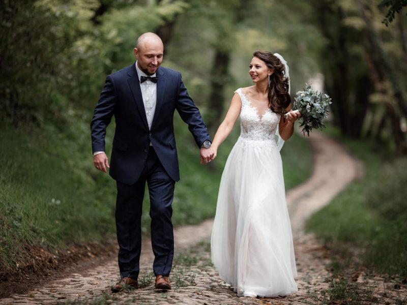 Hochzeit in Mörstadt – Jan und Anika