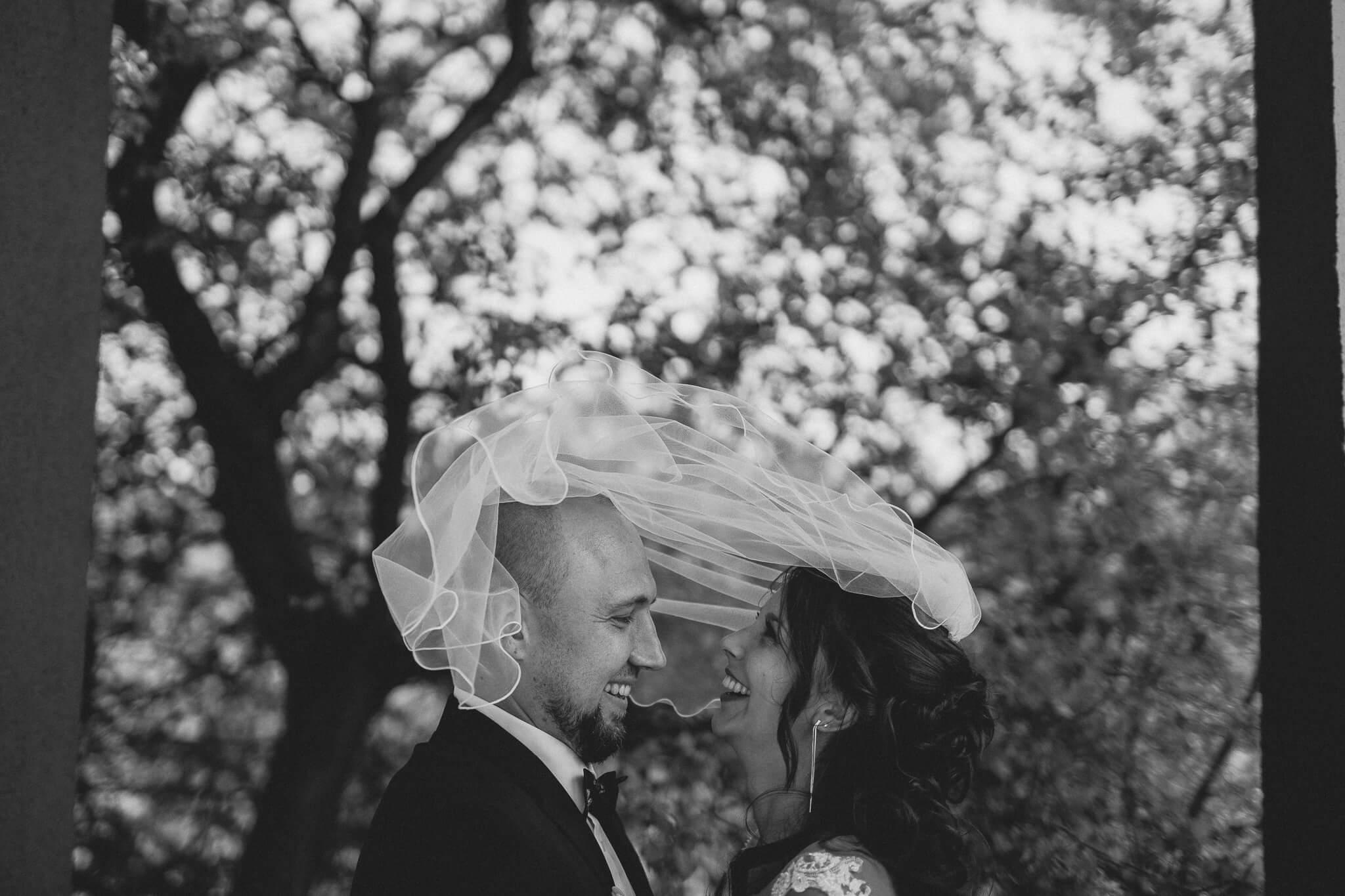 Als Hochzeitsfotograf in Mörstadt - Jan und Anika 14