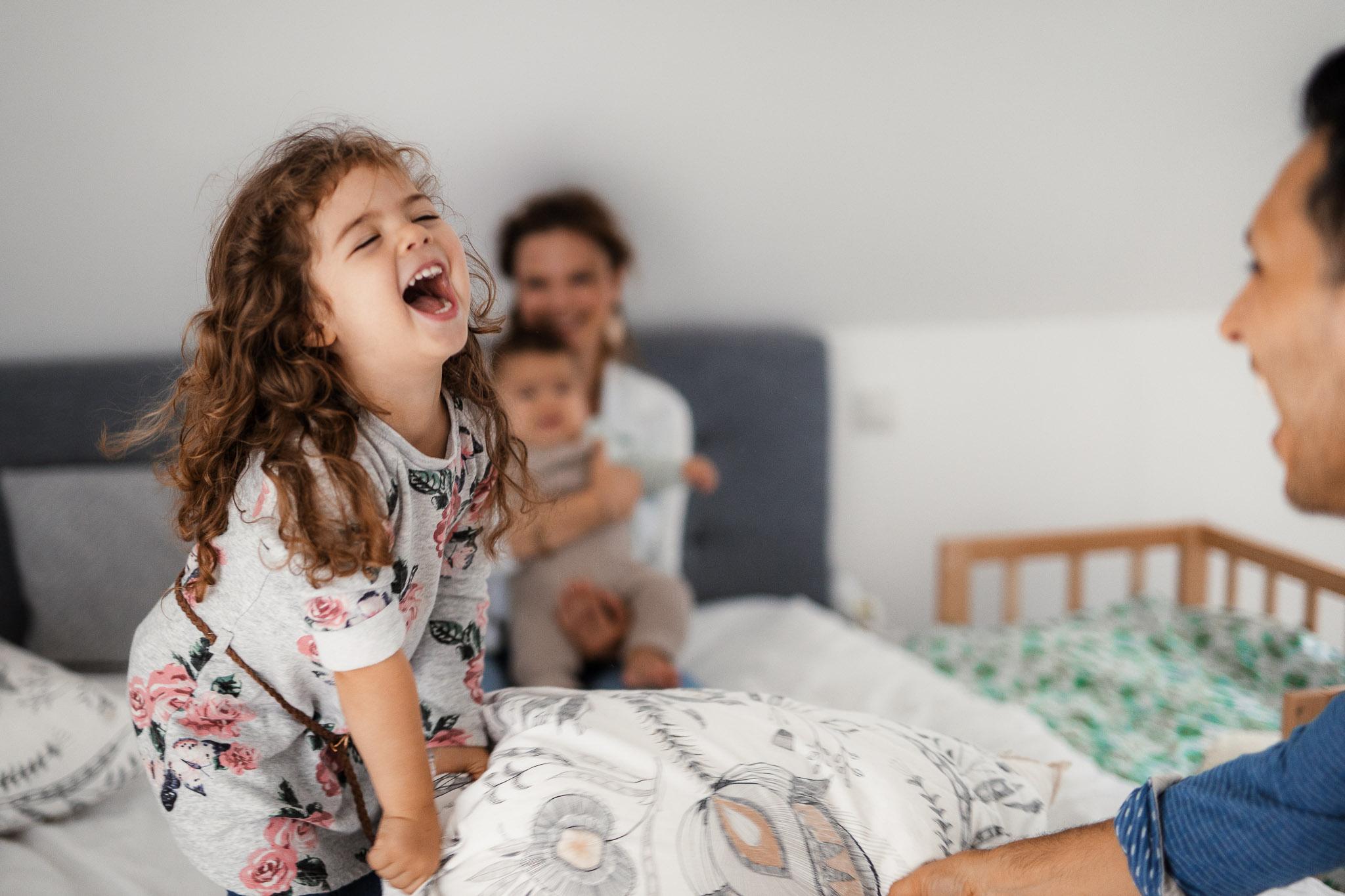 Familienfotos Worms: Homestory mit Diego, Elke und den Kids 19