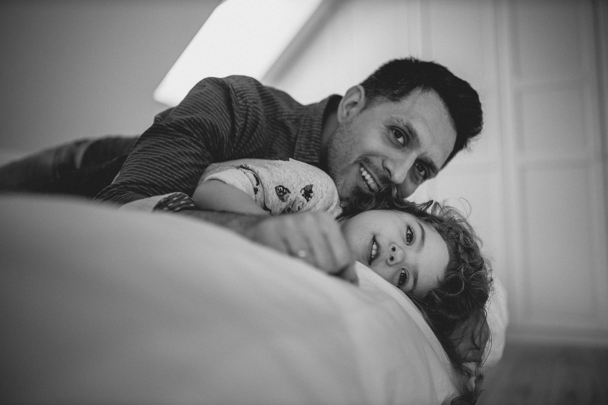 Familienfotos Worms: Homestory mit Diego, Elke und den Kids 24