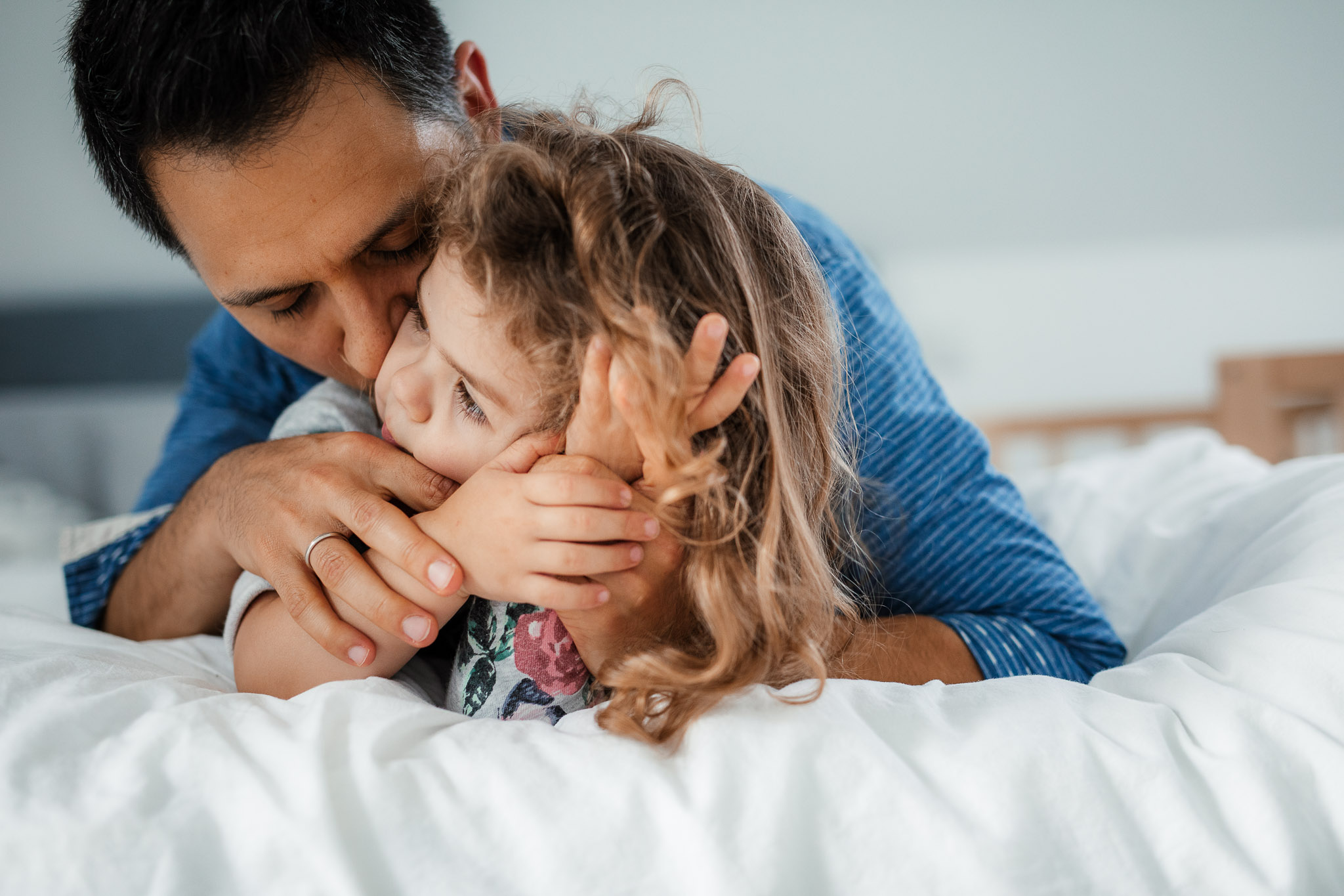 Familienfotos Worms: Homestory mit Diego, Elke und den Kids 25