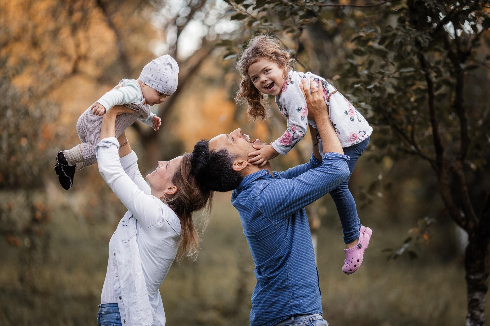 Familienfotos Worms: Homestory mit Diego, Elke und den Kids 28