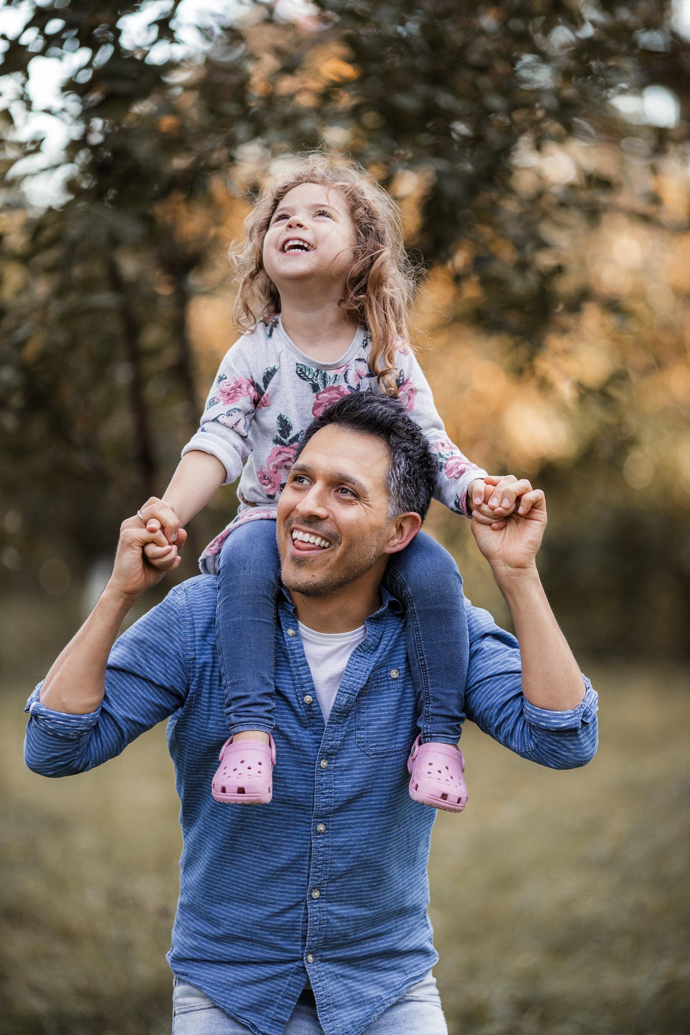 Familienfotos Worms: Homestory mit Diego, Elke und den Kids 29