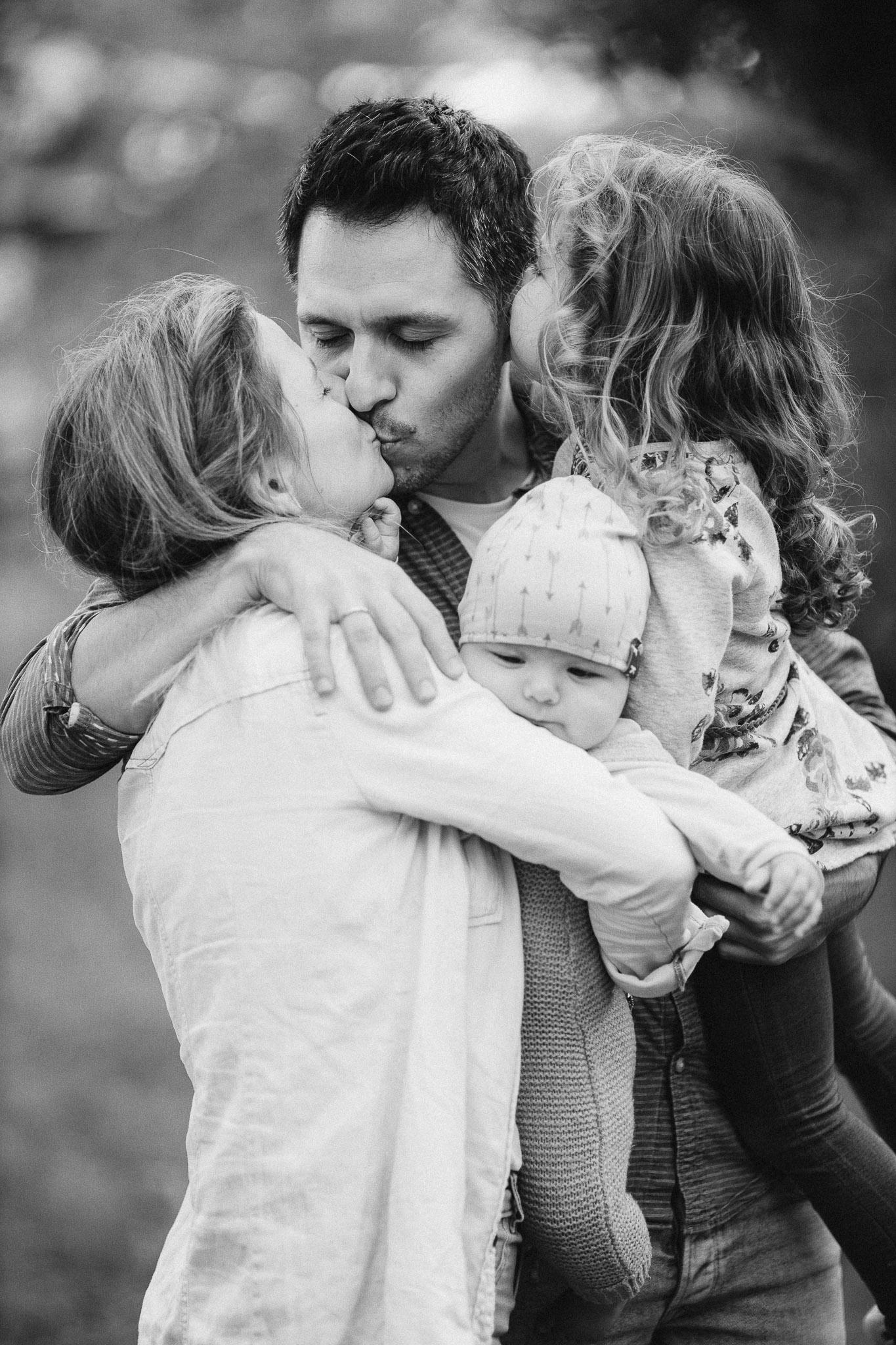 Familienfotos Worms: Homestory mit Diego, Elke und den Kids 30