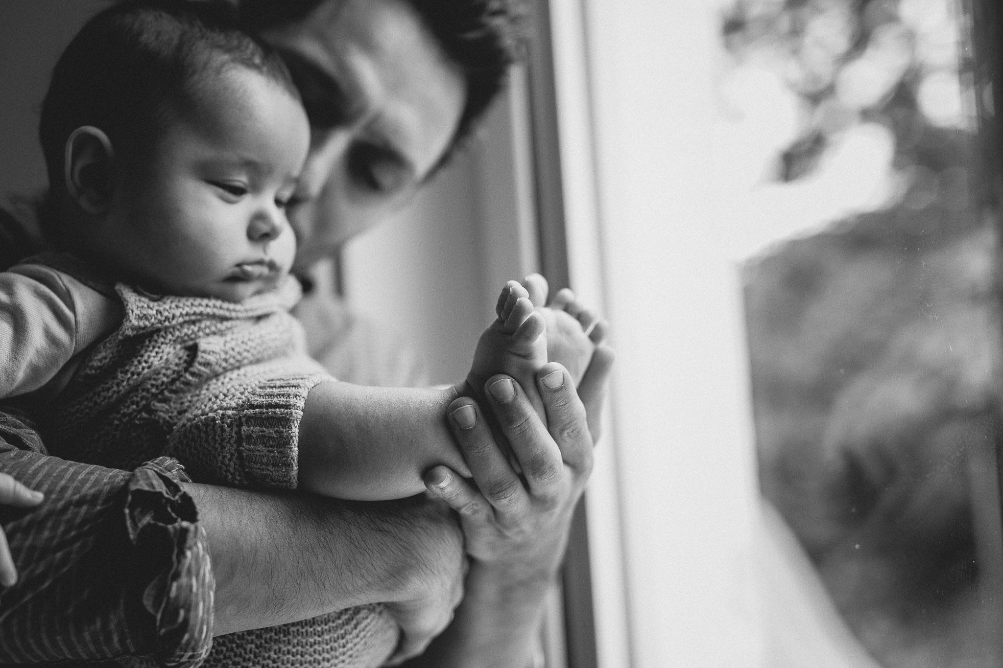 Familienfotos Worms: Homestory mit Diego, Elke und den Kids 11