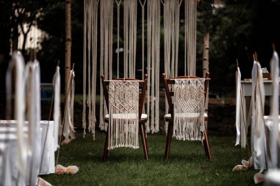 Als Hochzeitsfotograf im Weingewölbe San Martin in Bermersheim 13