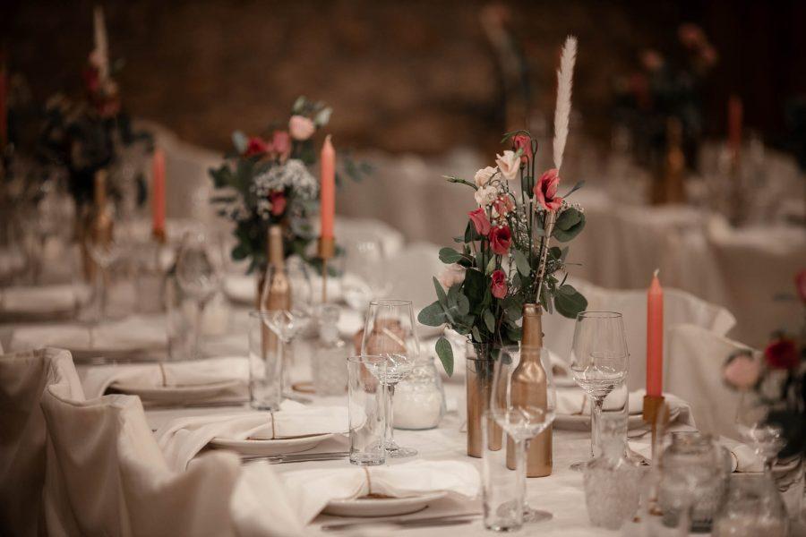 Als Hochzeitsfotograf im Weingewölbe San Martin in Bermersheim 1