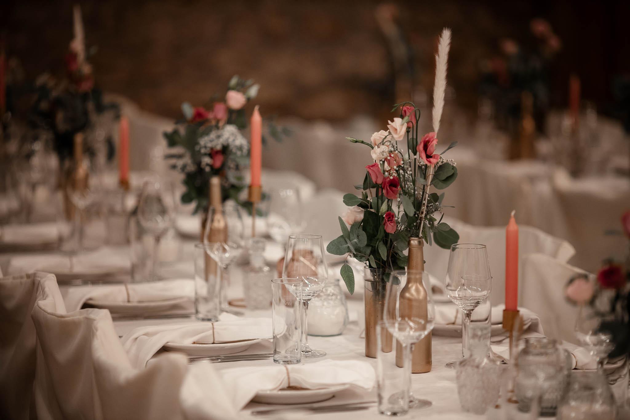 Als Hochzeitsfotograf im Weingewölbe San Martin in Bermersheim 3