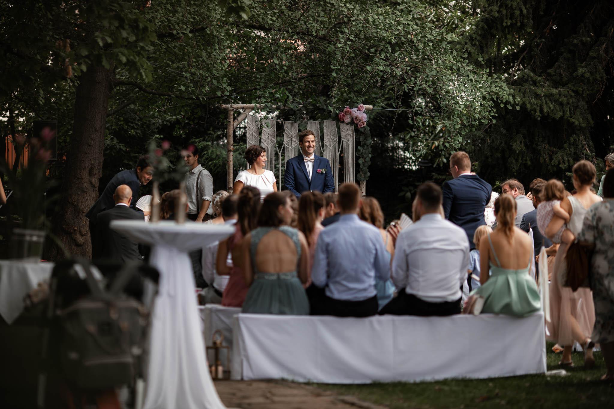 Als Hochzeitsfotograf im Weingewölbe San Martin in Bermersheim 20