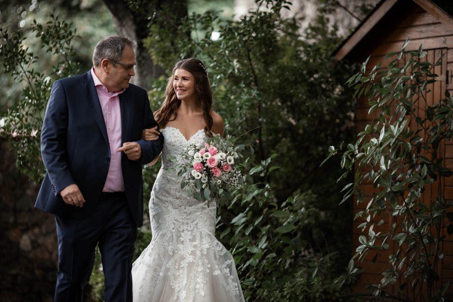 Als Hochzeitsfotograf im Weingewölbe San Martin in Bermersheim 22