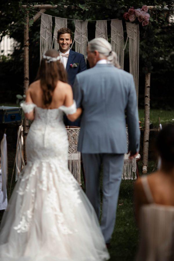 Als Hochzeitsfotograf im Weingewölbe San Martin in Bermersheim 23