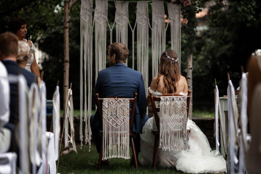 Als Hochzeitsfotograf im Weingewölbe San Martin in Bermersheim 25