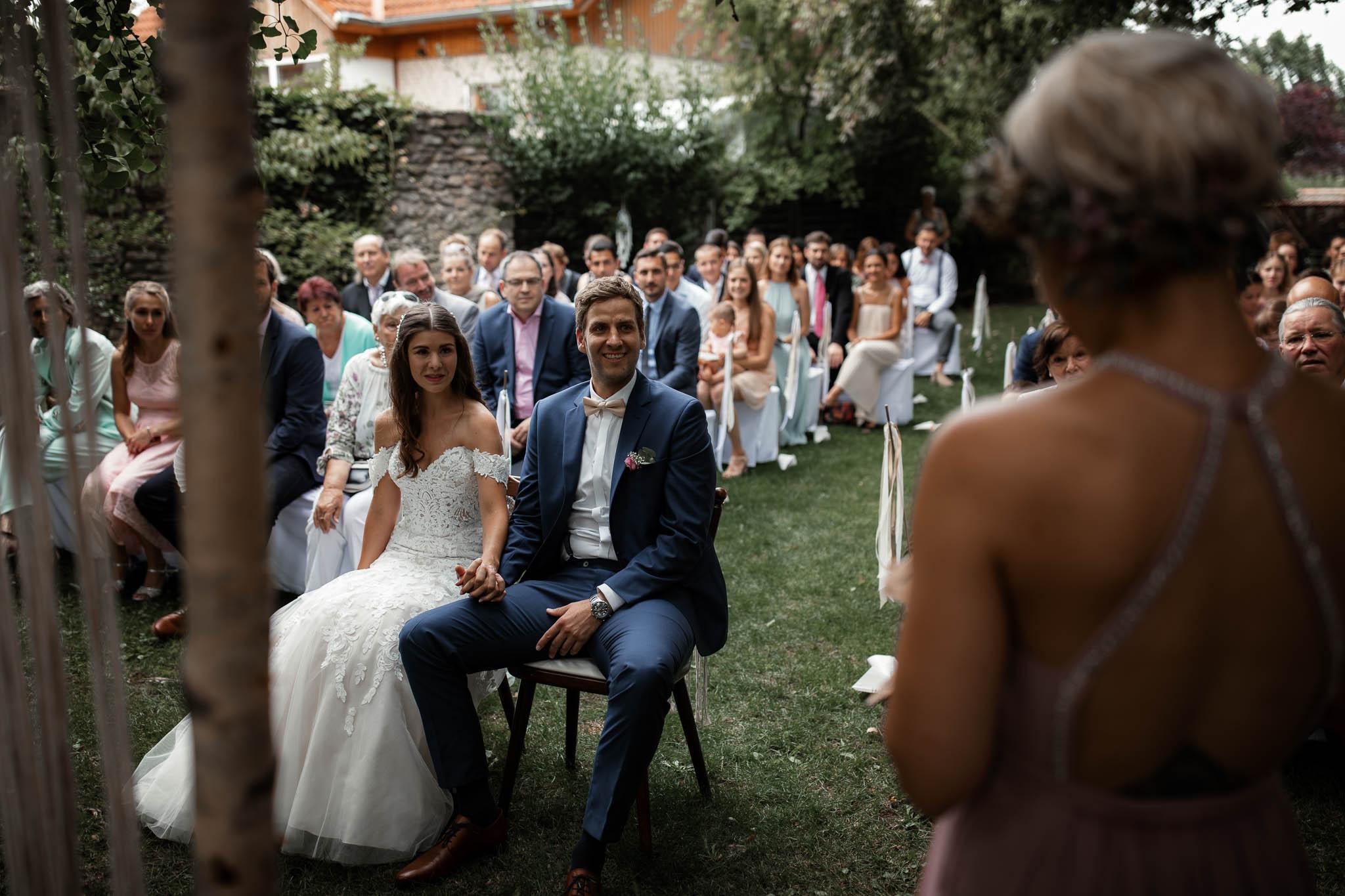 Als Hochzeitsfotograf im Weingewölbe San Martin in Bermersheim 26