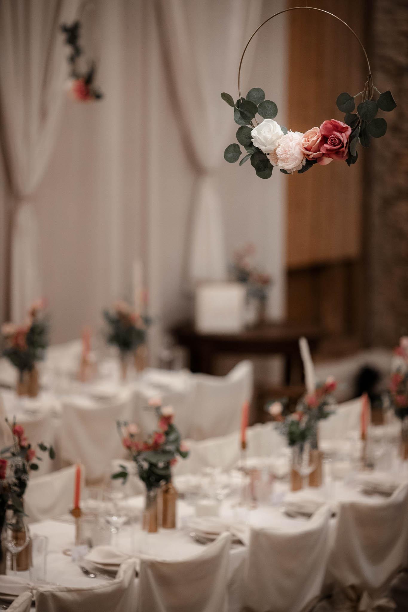 Als Hochzeitsfotograf im Weingewölbe San Martin in Bermersheim 4