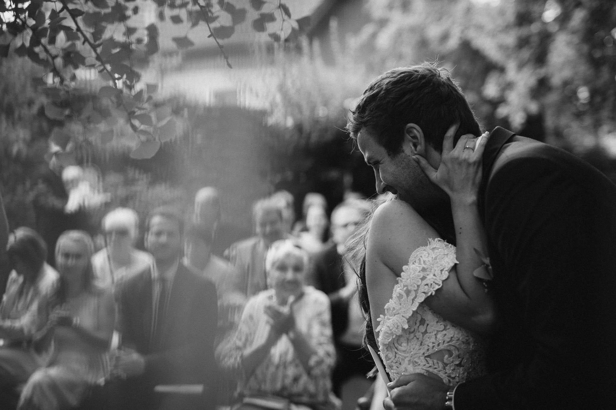Als Hochzeitsfotograf im Weingewölbe San Martin in Bermersheim 30