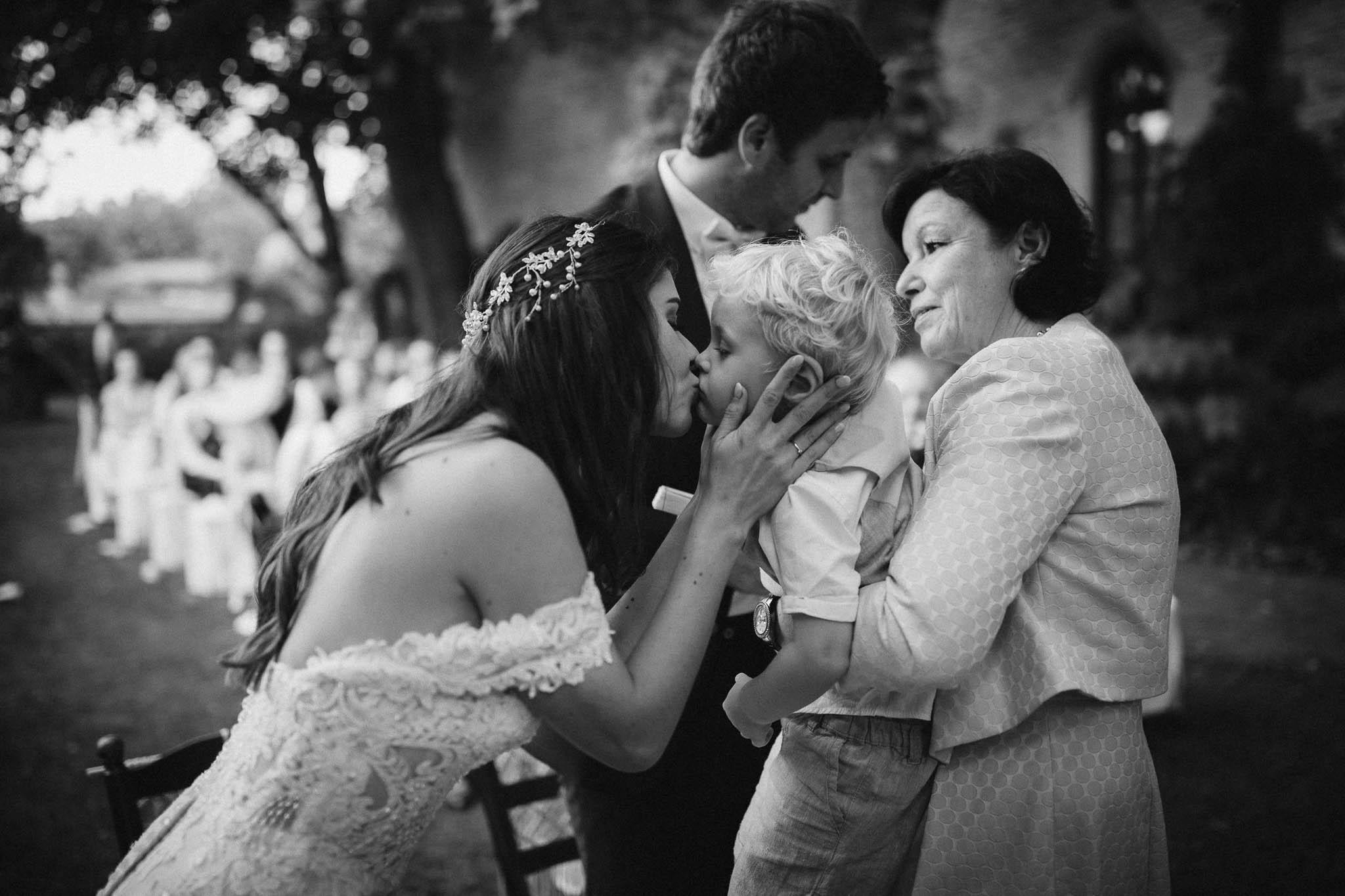 Als Hochzeitsfotograf im Weingewölbe San Martin in Bermersheim 32