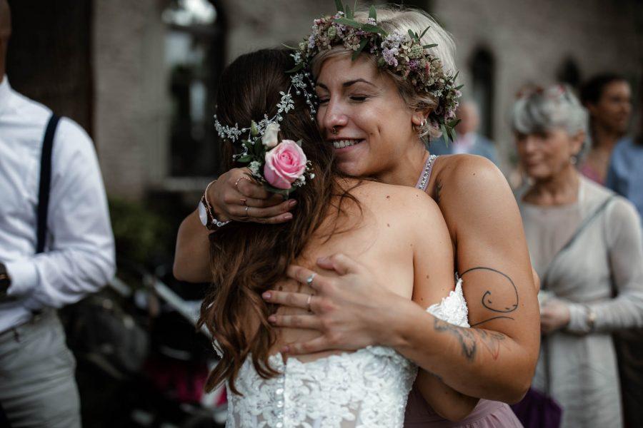 Als Hochzeitsfotograf im Weingewölbe San Martin in Bermersheim 36