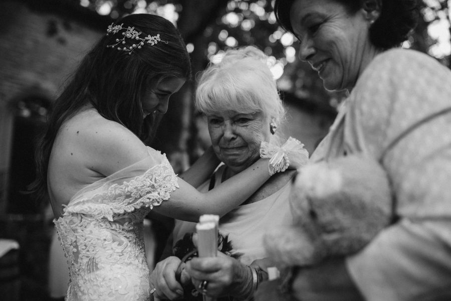 Als Hochzeitsfotograf im Weingewölbe San Martin in Bermersheim 39