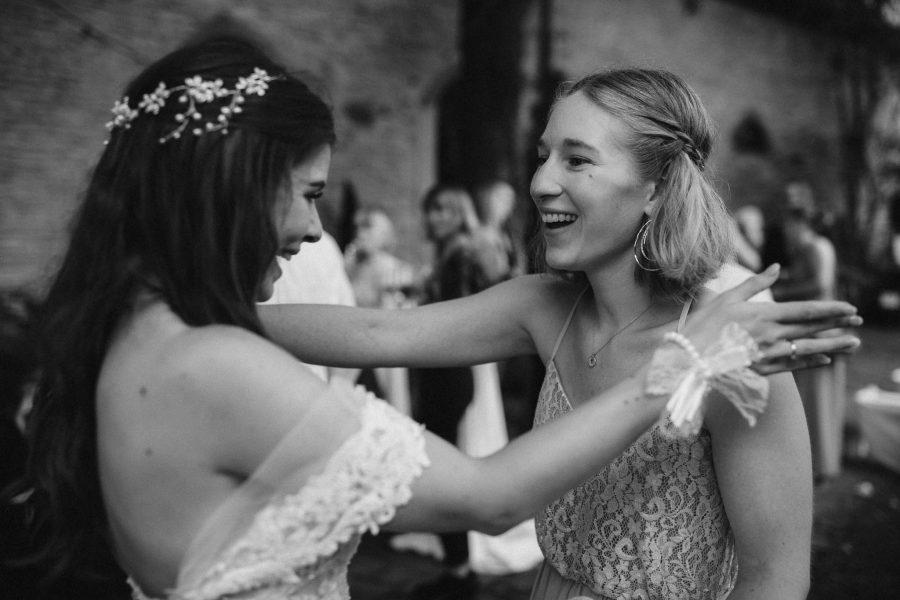 Als Hochzeitsfotograf im Weingewölbe San Martin in Bermersheim 40