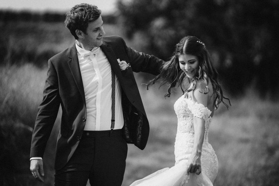 Als Hochzeitsfotograf im Weingewölbe San Martin in Bermersheim 46
