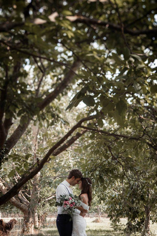 Als Hochzeitsfotograf im Weingewölbe San Martin in Bermersheim 53
