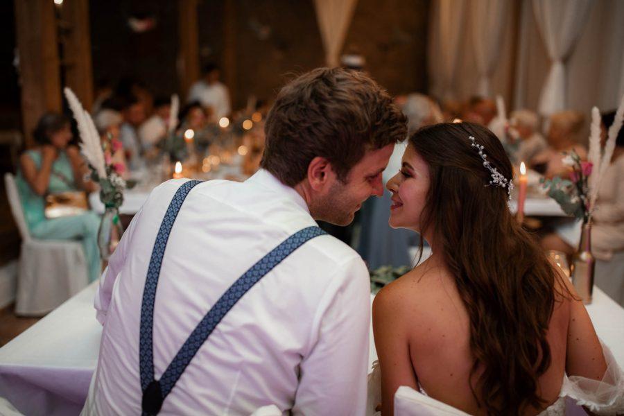 Als Hochzeitsfotograf im Weingewölbe San Martin in Bermersheim 57