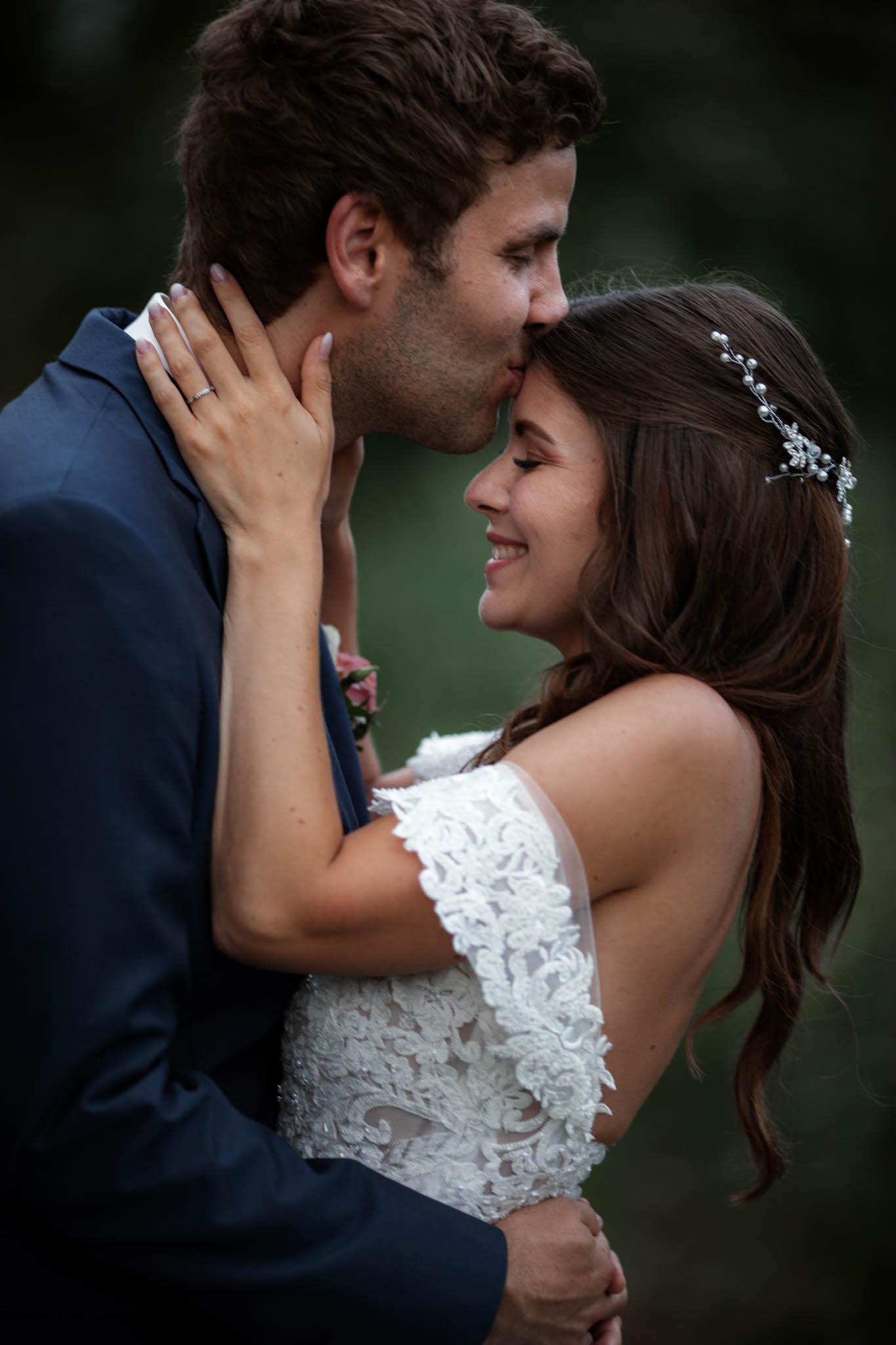 Als Hochzeitsfotograf im Weingewölbe San Martin in Bermersheim 54