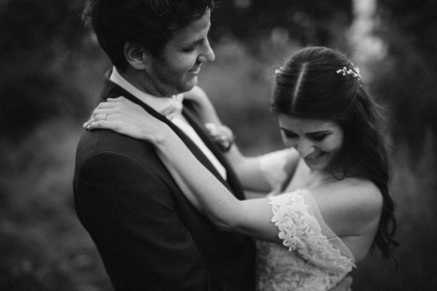 Als Hochzeitsfotograf im Weingewölbe San Martin in Bermersheim 67