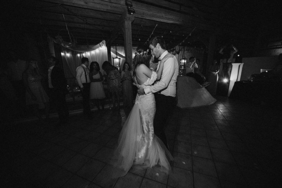 Als Hochzeitsfotograf im Weingewölbe San Martin in Bermersheim 71