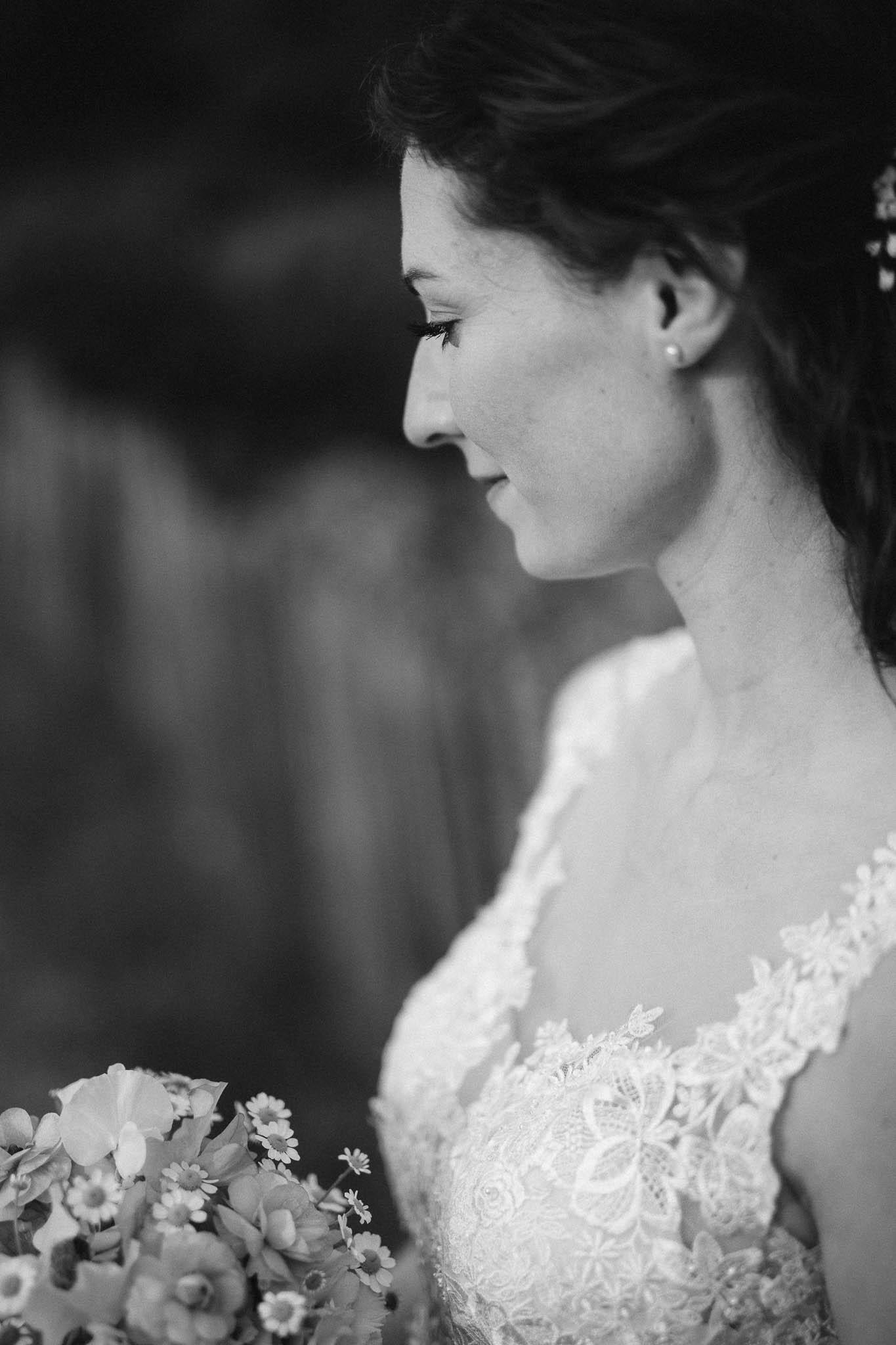 Als Hochzeitsfotograf im Hofgut Ruppertsberg: Hochzeit von Lisa und Max mit freier Trauung 97