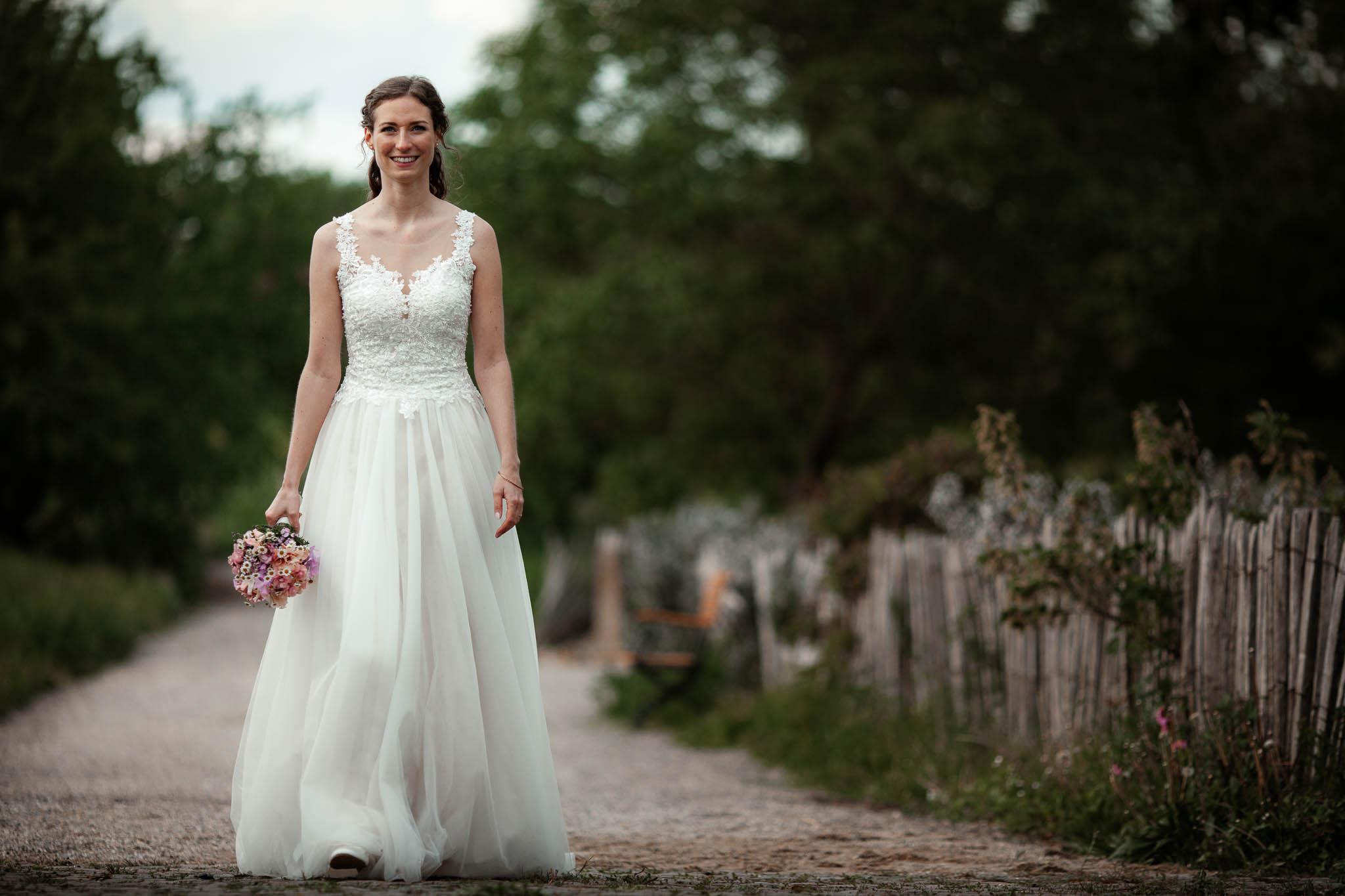 Als Hochzeitsfotograf im Hofgut Ruppertsberg: Hochzeit von Lisa und Max mit freier Trauung 101