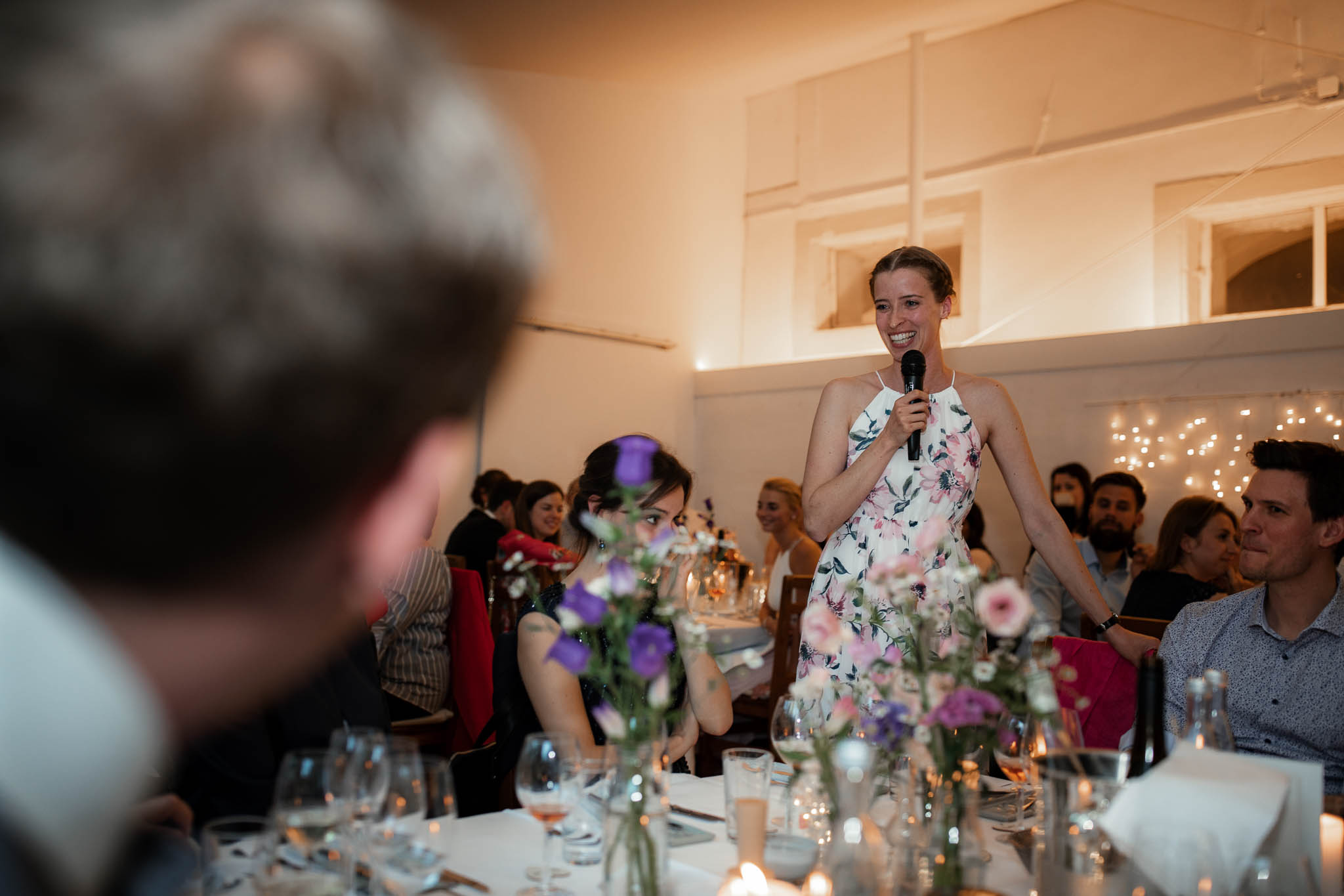 Als Hochzeitsfotograf im Hofgut Ruppertsberg: Hochzeit von Lisa und Max mit freier Trauung 124