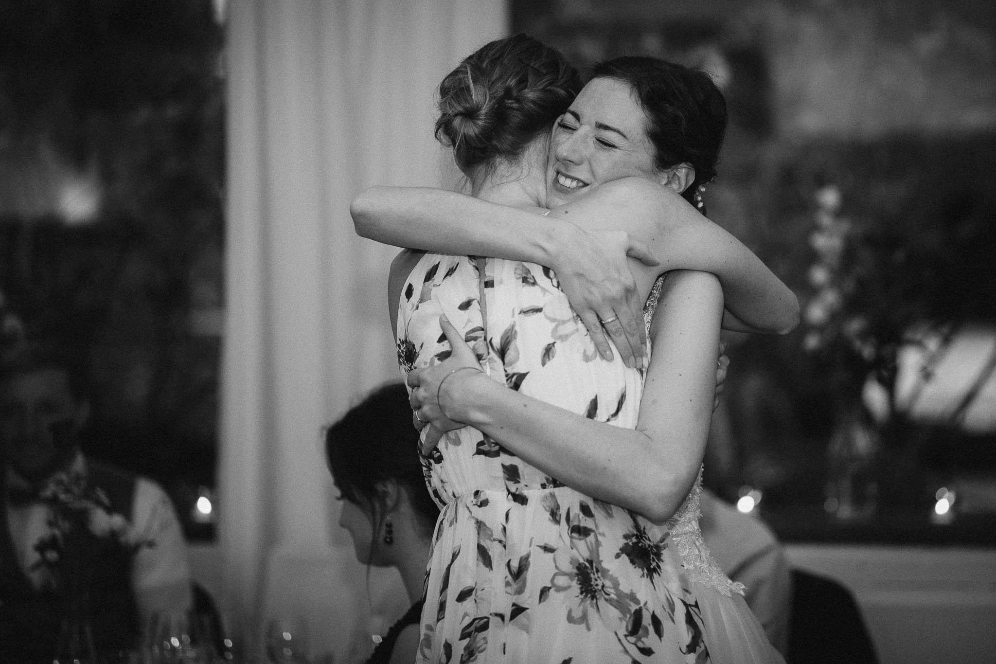 Als Hochzeitsfotograf im Hofgut Ruppertsberg: Hochzeit von Lisa und Max mit freier Trauung 126