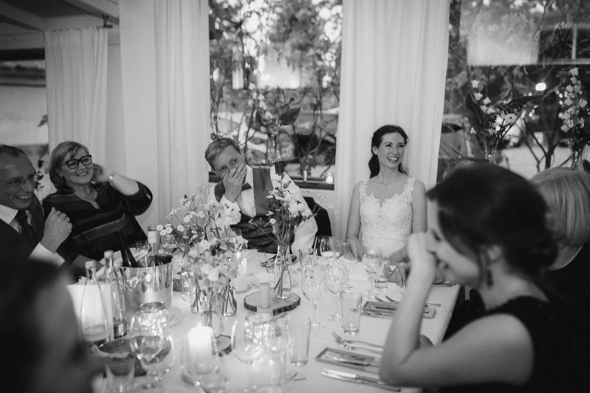 Als Hochzeitsfotograf im Hofgut Ruppertsberg: Hochzeit von Lisa und Max mit freier Trauung 128
