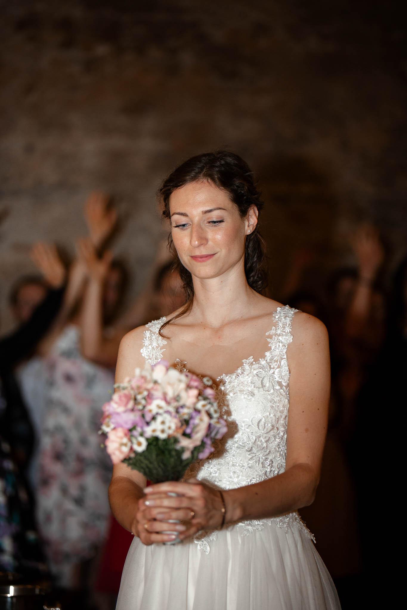 Als Hochzeitsfotograf im Hofgut Ruppertsberg: Hochzeit von Lisa und Max mit freier Trauung 133