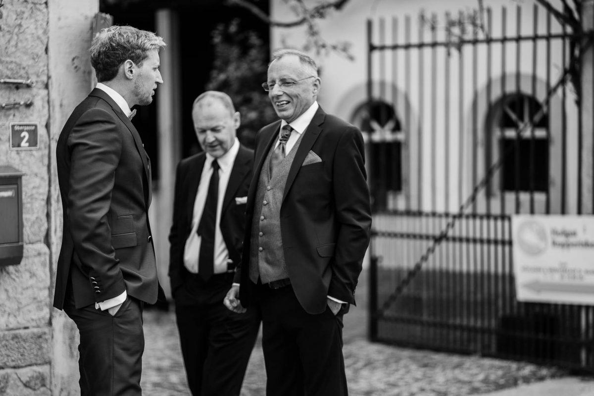 Als Hochzeitsfotograf im Hofgut Ruppertsberg: Hochzeit von Lisa und Max mit freier Trauung 8
