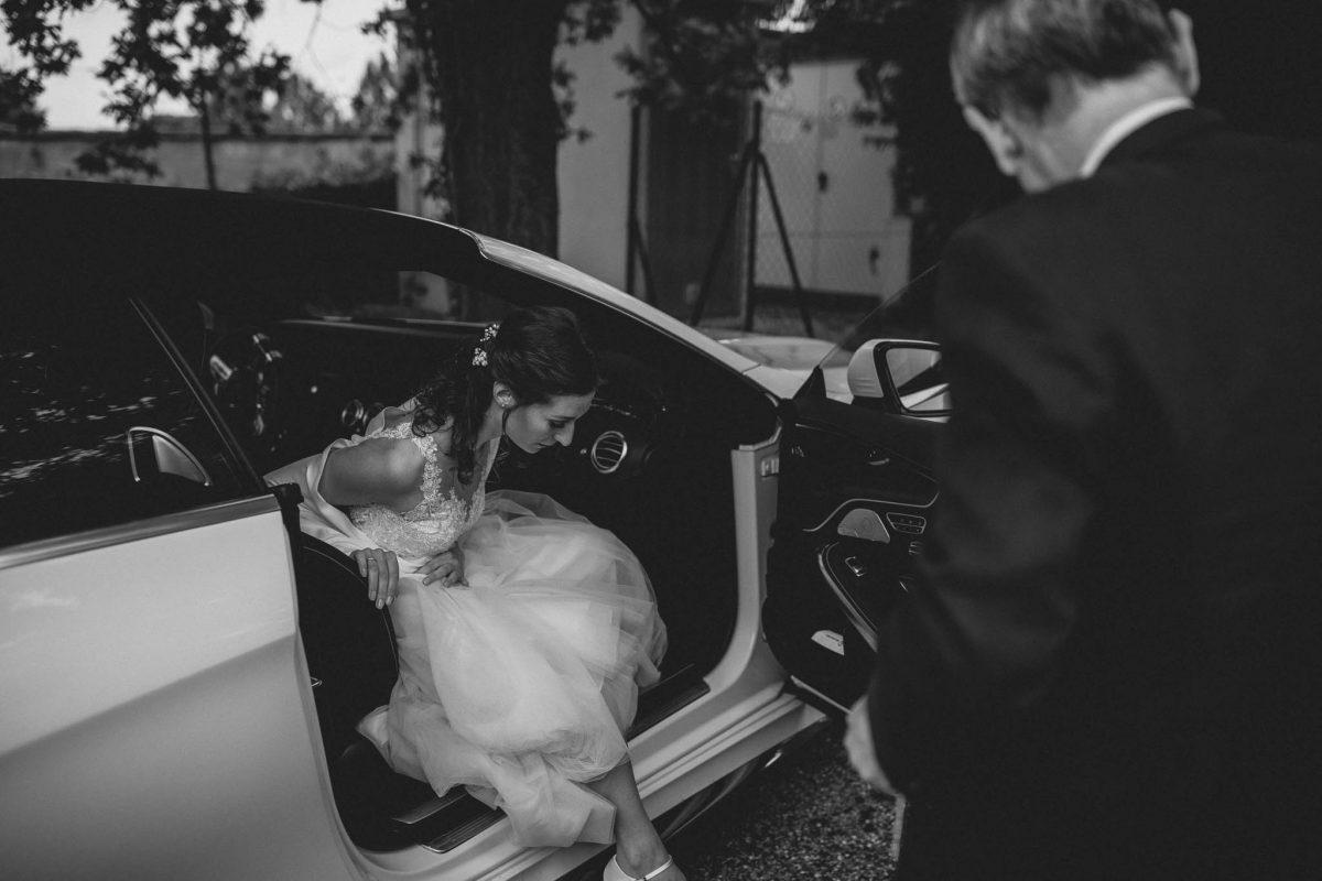 Als Hochzeitsfotograf im Hofgut Ruppertsberg: Hochzeit von Lisa und Max mit freier Trauung 12