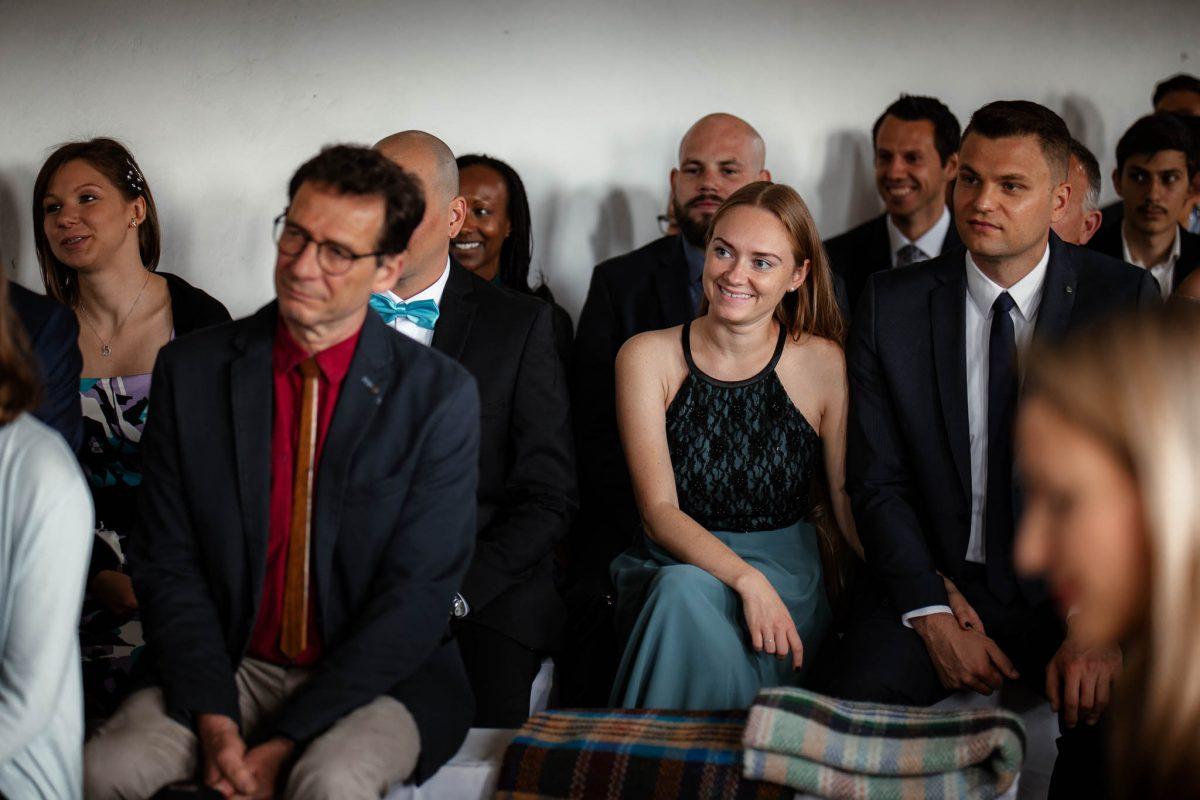 Als Hochzeitsfotograf im Hofgut Ruppertsberg: Freie Trauung von Lisa und Max 29