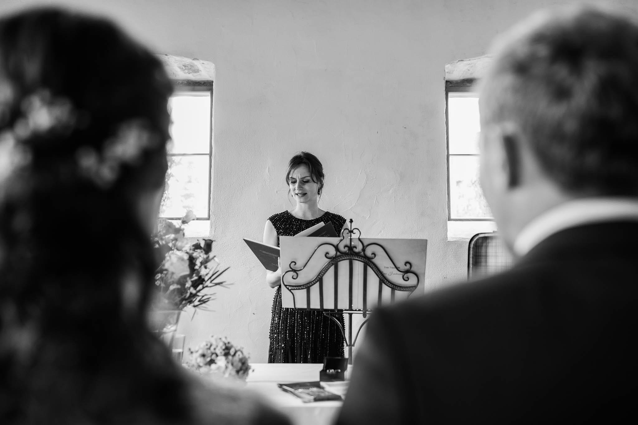 Als Hochzeitsfotograf im Hofgut Ruppertsberg: Hochzeit von Lisa und Max mit freier Trauung 37