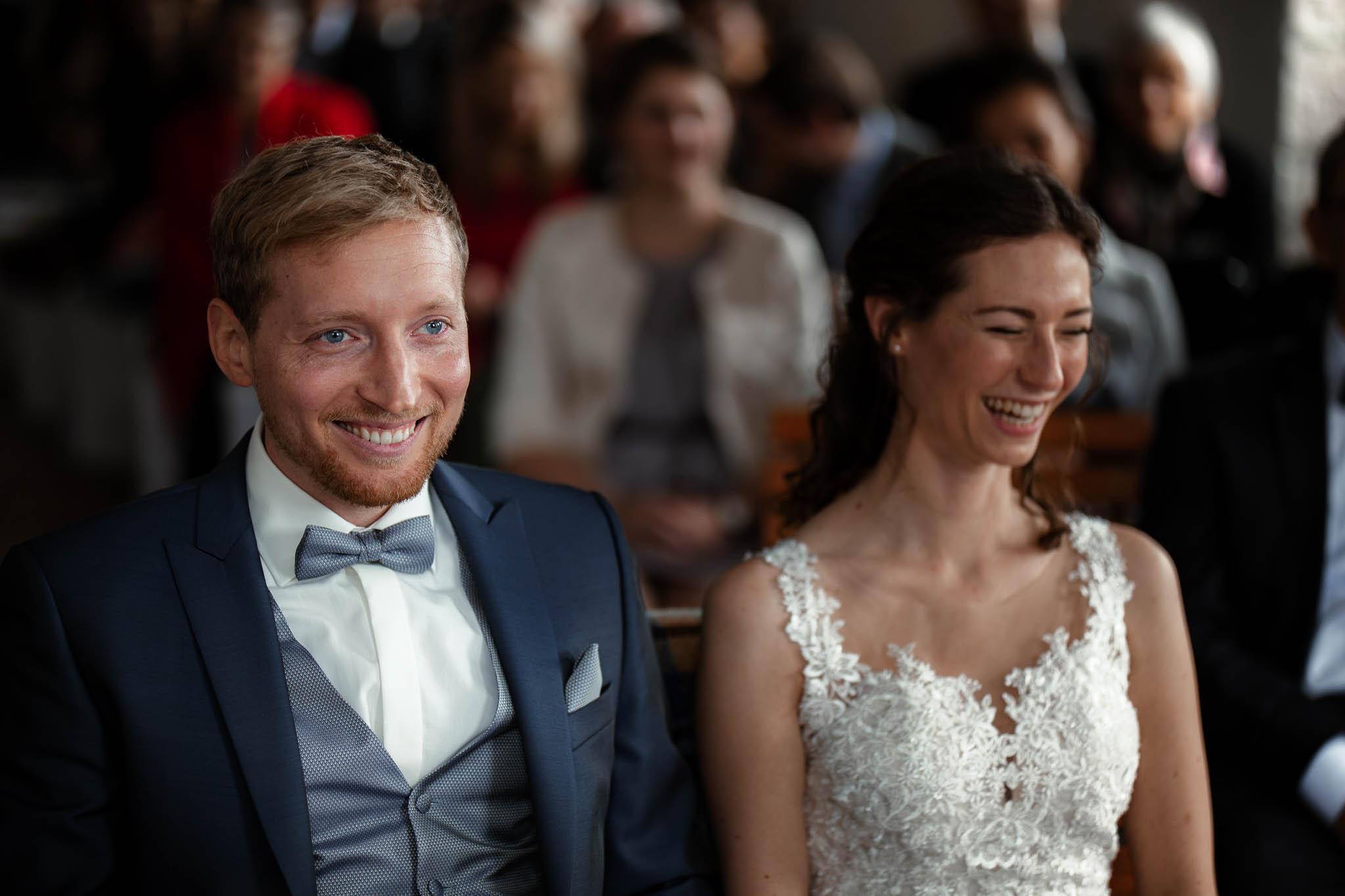 Als Hochzeitsfotograf im Hofgut Ruppertsberg: Hochzeit von Lisa und Max mit freier Trauung 38