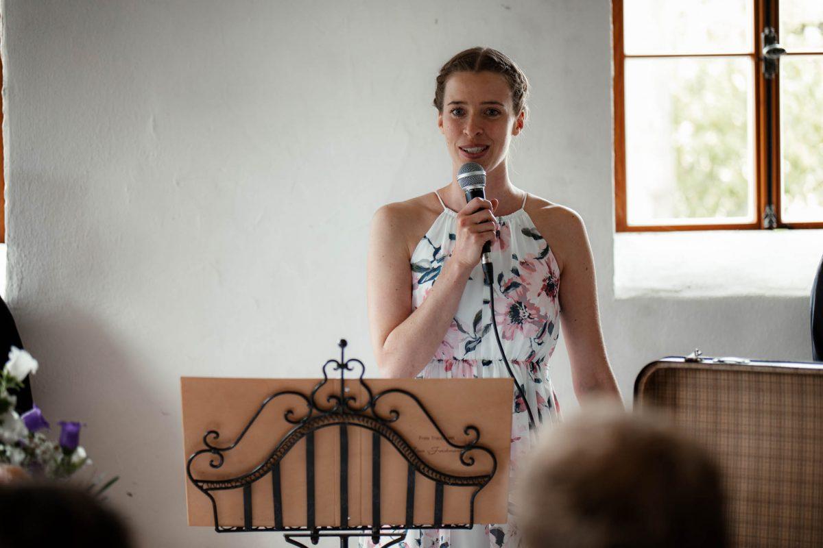 Als Hochzeitsfotograf im Hofgut Ruppertsberg: Freie Trauung von Lisa und Max 39