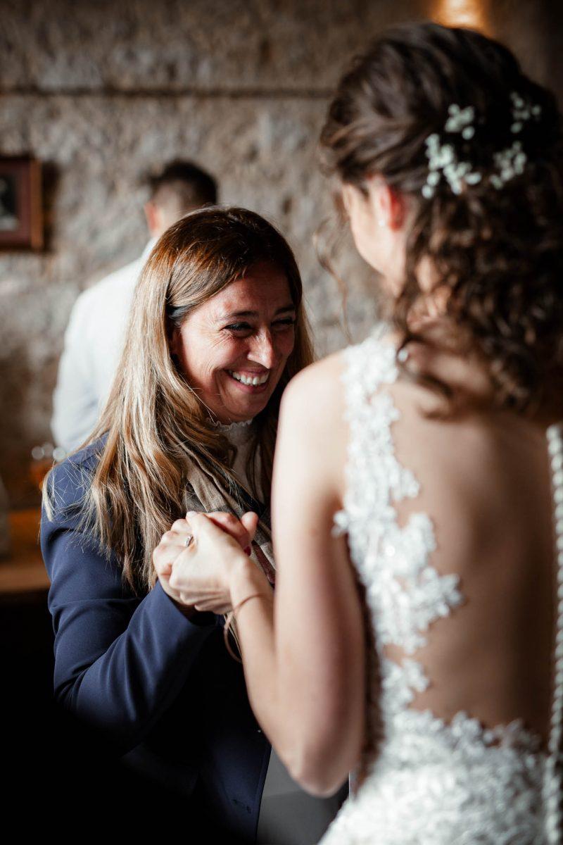 Als Hochzeitsfotograf im Hofgut Ruppertsberg: Freie Trauung von Lisa und Max 52