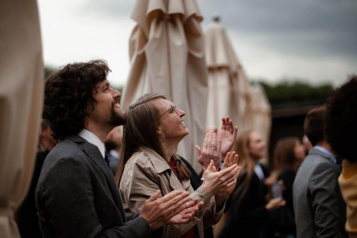 Als Hochzeitsfotograf im Hofgut Ruppertsberg: Freie Trauung von Lisa und Max 58