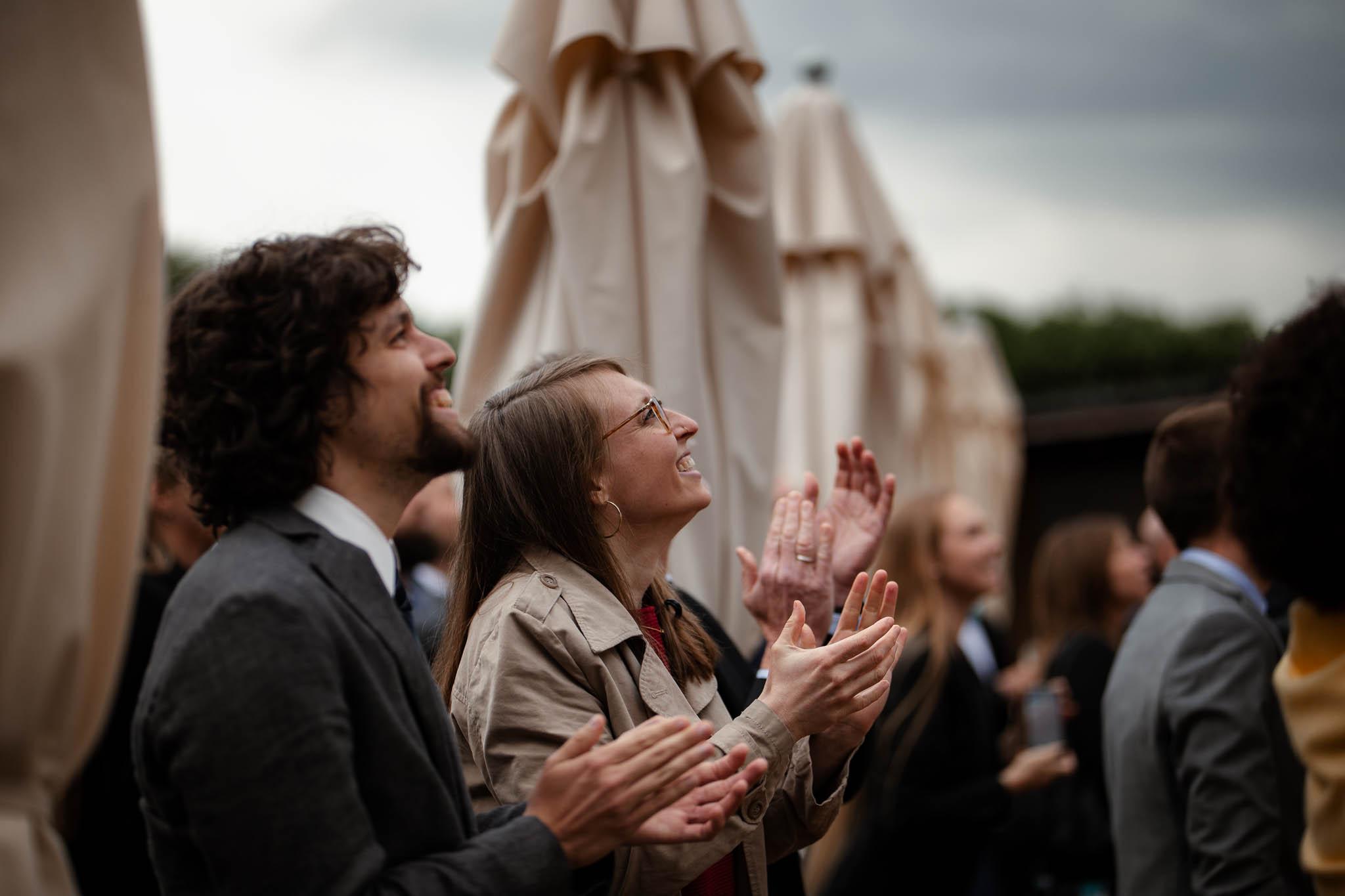 Als Hochzeitsfotograf im Hofgut Ruppertsberg: Hochzeit von Lisa und Max mit freier Trauung 58
