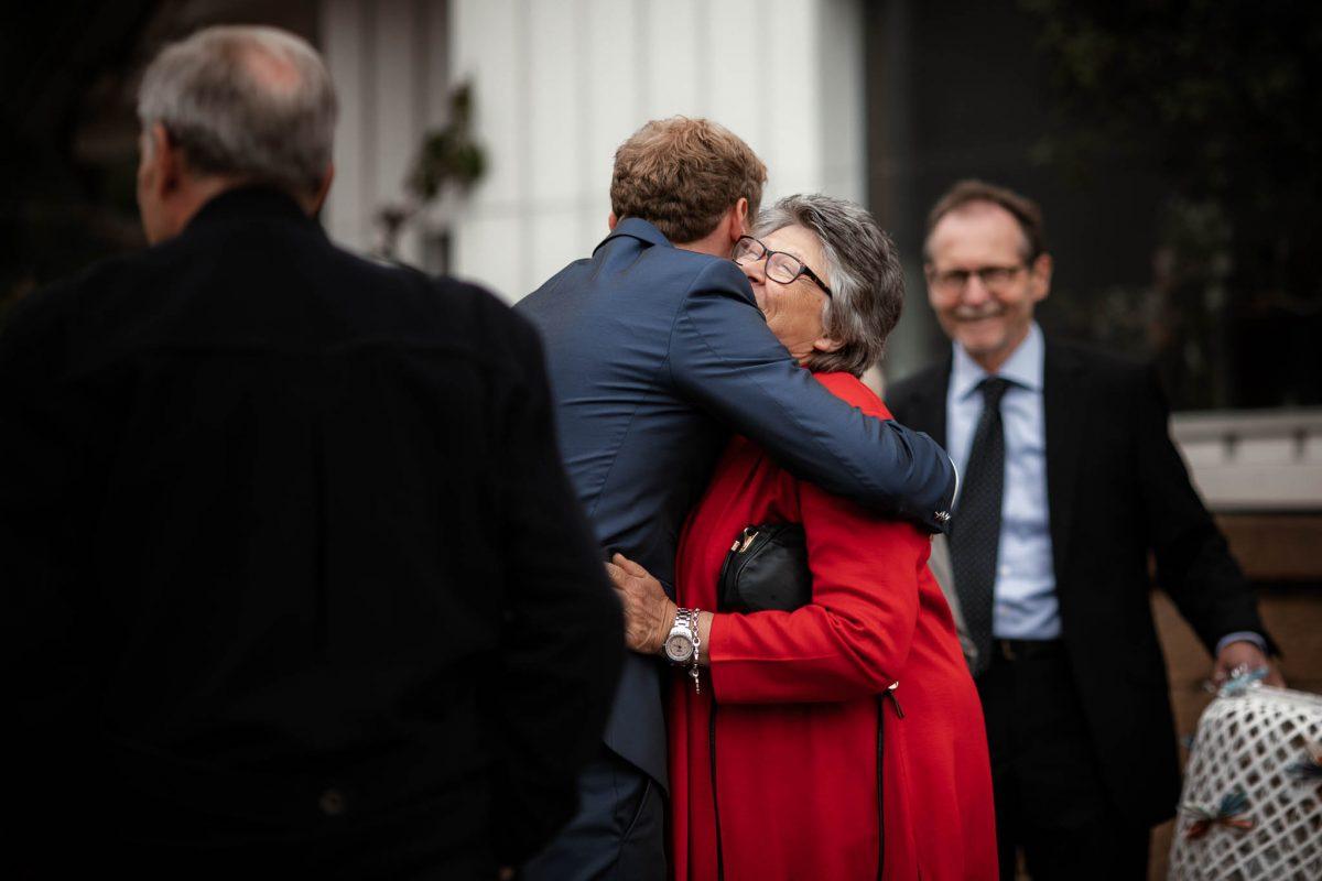 Als Hochzeitsfotograf im Hofgut Ruppertsberg: Hochzeit von Lisa und Max mit freier Trauung 5