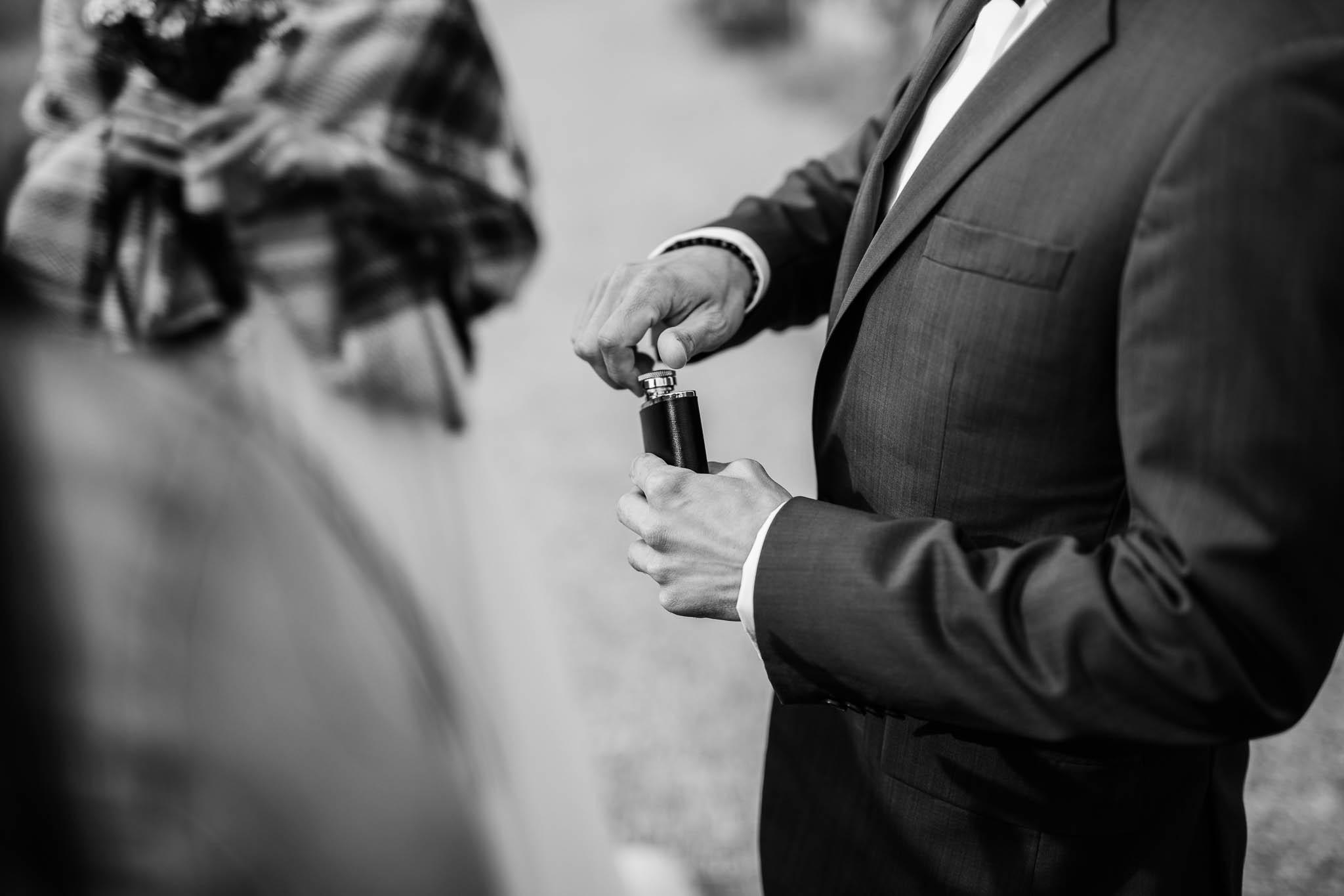 Als Hochzeitsfotograf im Hofgut Ruppertsberg: Hochzeit von Lisa und Max mit freier Trauung 68